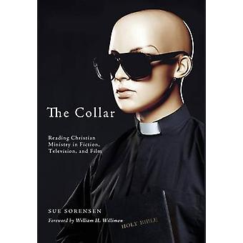 The Collar by Sorensen & Sue
