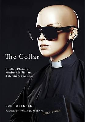 The Collar by Sorensen & Sue
