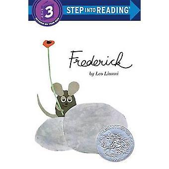 Frederick by Leo Lionni - 9780385755498 Book