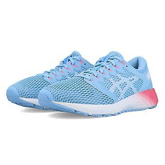 ASICs Roadhawk 2 FF vrouwen Running Shoes