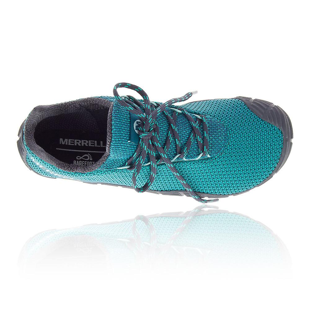 merrell trail glove 4 ireland yupoo