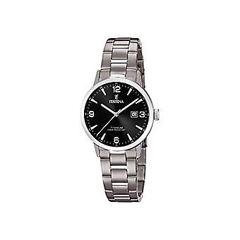 Festina Women's Watch ref. F20436/3