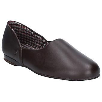 Mirak Mens Jayson Slip-On Slipper