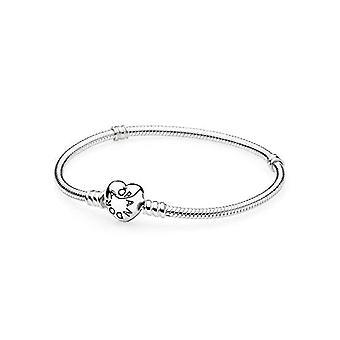 Pandora 590719-20 - Pulsera de plata 925 - Plata - 590719-20