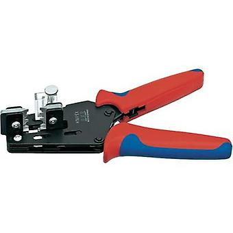 Cable stripper Suitable for PTFE-coated cables, Silicone-coated cables, Radox-coated cables