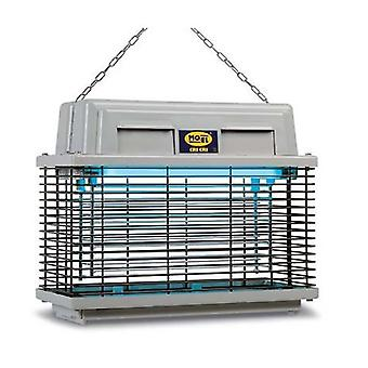 Insect trap CriCri 304 / 309 for commercial and industrial area range of 160 or 320 m²
