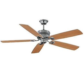 Energy-saving ceiling fan Castilla (BC 910)