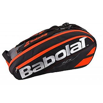 Babolat pure Racquet of holder x 6