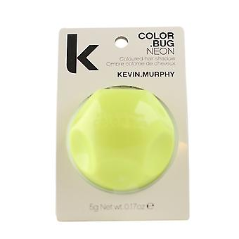 Kevin Murphy Color Bug Neon 5g
