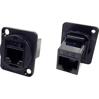 N/A Adapter, mount CP30220 Cliff Content: 1 pc(s)