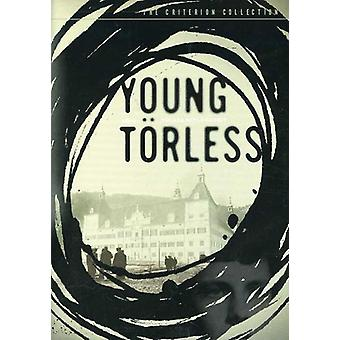 Young Torless [DVD] USA import