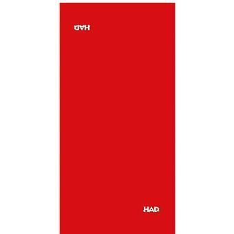 Havde oprindelige lyser rødt - SKU HA100-0020