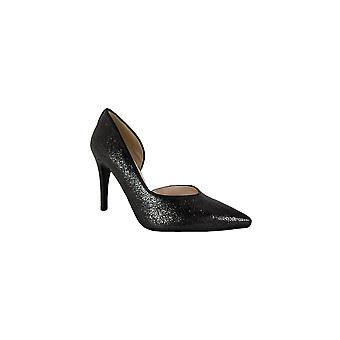 Peter Kaiser Danica Court Shoe
