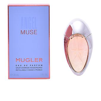 Thierry Mugler ANGEL MUSE edp spray refillable