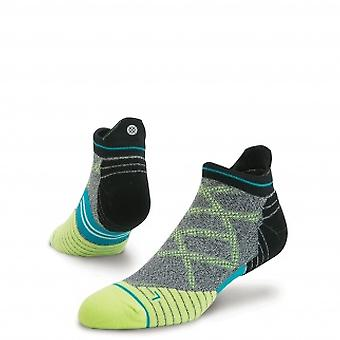 Stance Endeavor Tab Run Sock