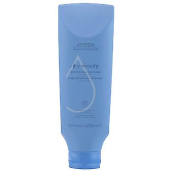 Aveda Dry Remedy Moisturizing Conditioner 473 Ml