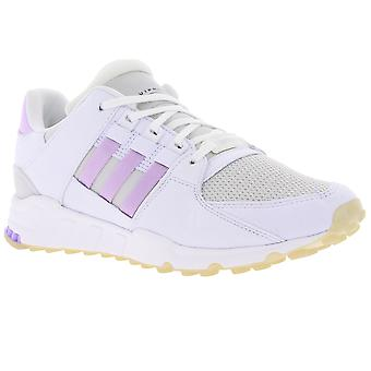 adidas equipment support ladies sneaker white OrthoLite®