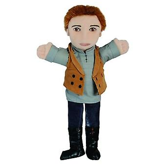 The Puppet Company Hand Puppets Chico (Toys , Preschool , Theatre And Puppets)