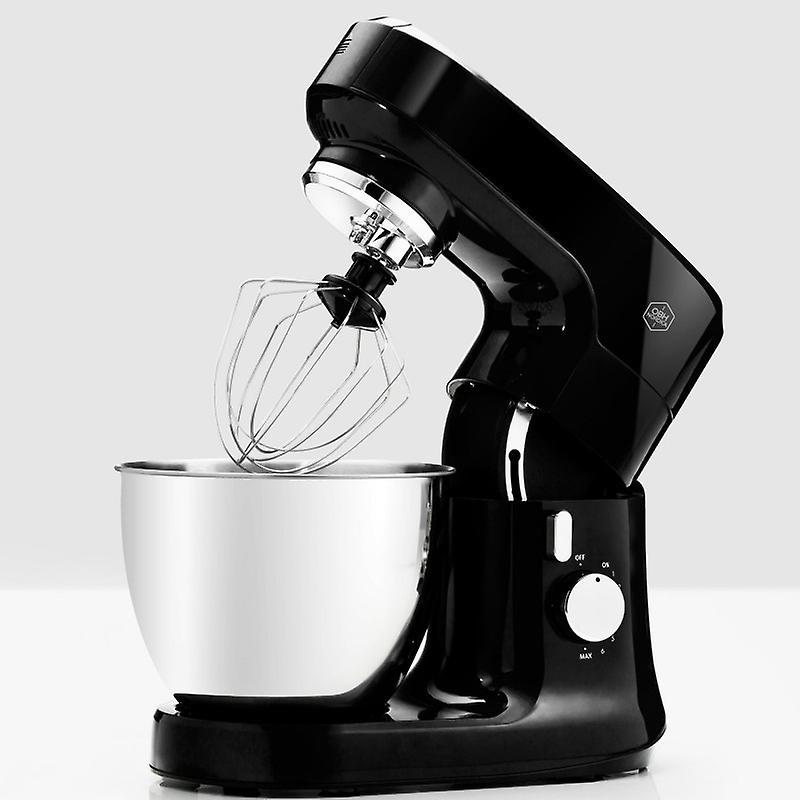 Breville stand mixer 6688 Easy Manager