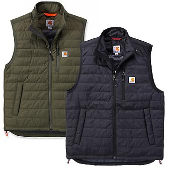 Carhartt vest Gilliam
