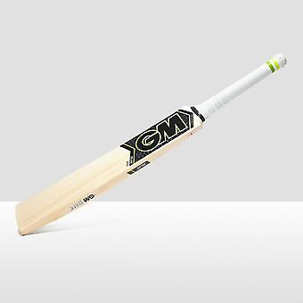 Gunn & Moore Zelos 404 mazza da Cricket Junior