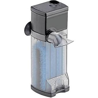Interne Aquarium Filter Innenfilter 304 Eden WaterParadise 57244