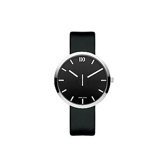 Danish design Unisex Watch IQ13Q1198
