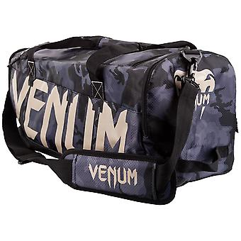 Venum Sparring Sports Gym Bag - Camo