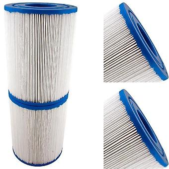 Filbur FC-2387 50 Sq. Ft. Filter Cartridge