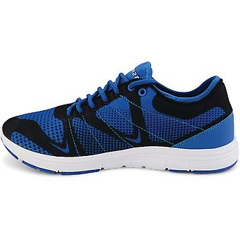 Dare 2b Mens Fuze Lightweight Breathable Mesh Trainers