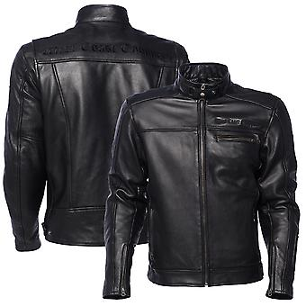 West Coast choppers jacket CFL riding