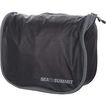 Sea to Summit hängande necessär väska stor utrustning för rese- och vandring