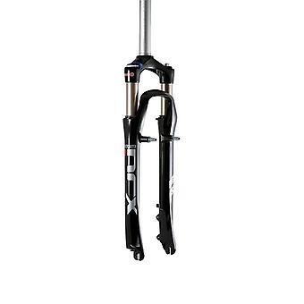 SR Suntour suspension fork NRX SF13 (D-LO) / / 28″