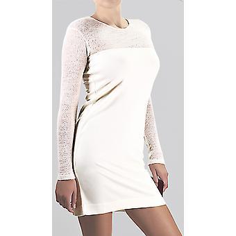 Ferre Dress Long Sleeve
