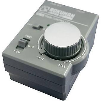 Regulador 12 V Rokuhan 7297304