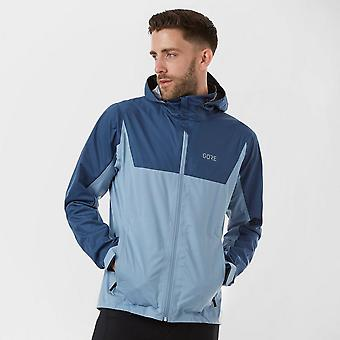 GORE R3 GORE-TEX® Active Hooded Jacket