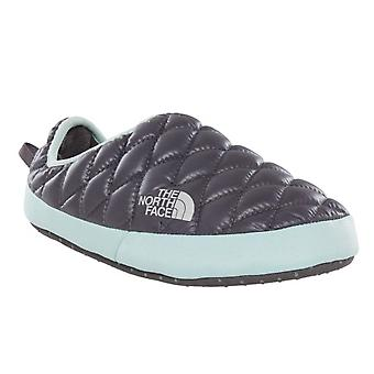 Le North Face chaussures Casual The North Face W Thermoball Tntmul4 Shblckdprl/blhz Shblckdprl/blhz 15201