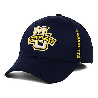Marquette Golden Eagles NCAA TOW