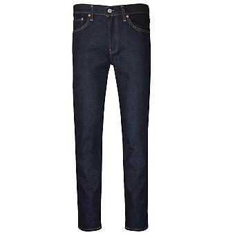 Levi's® Levis 512 Blue Wash slanke Taper Jean