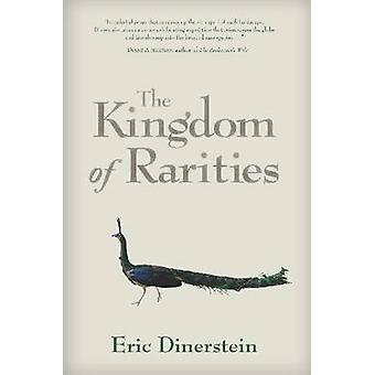 The Kingdom of Rarities - The Story of America's Eastern National Fore