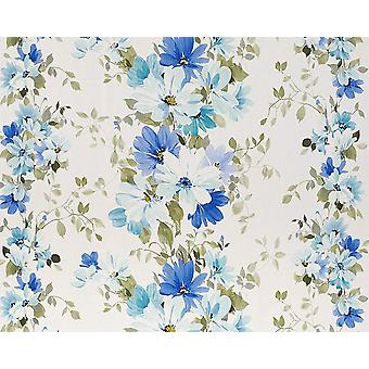 Non-woven wallpaper EDEM 907-01