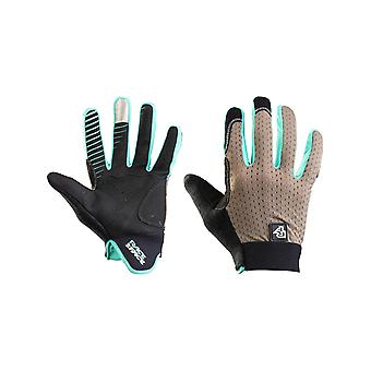 Race Face Sand Stage MTB Gloves