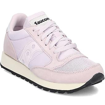 Saucony Jazz Original S6036869   women shoes