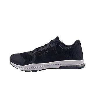 Nike Zoom Train Complete 882119 002 Mens Trainers