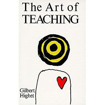 Konsten att undervisa
