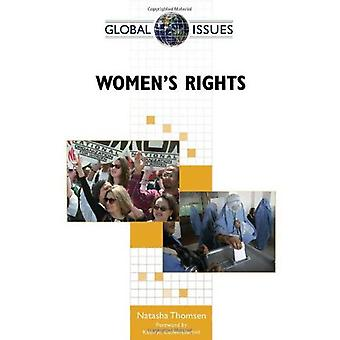 Women's Rights (Global Issues)