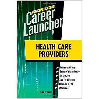 Fornitori di assistenza sanitaria