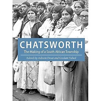 Chatsworth: Het maken van een Zuid-Afrikaanse Township