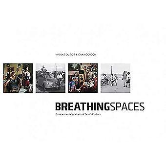 Des espaces de respiration: environnementales portraits de Durban du Sud industriel