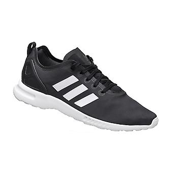 Adidas ZX Flux Adv glat W S79825 universal alle år kvinder sko